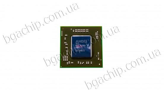 Микросхема ATI 216-0896172 (DC 2016) для ноутбука (Ref.)