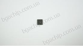 Микросхема O2MICRO OZ8384LN для ноутбука