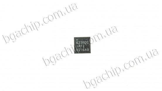 Микросхема Intersil ISL62392CIRTZ для ноутбука