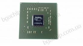 Микросхема NVIDIA GF-GO7300-B-N-A3 GeForce Go7300 (аналог GF-GO7300T-B-N-A3 ) видеочипдля ноутбука