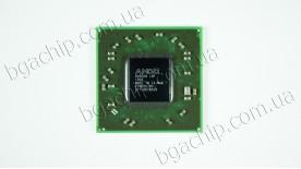 Микросхема ATI 215-0674028 (DC 2010) северный мост AMD Radeon IGP для ноутбука