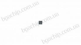 Микросхема Intersil ISL6269ACRZ для ноутбука