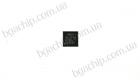 Микросхема Alcorlink AU6465 A61-GCF-GR для ноутбука