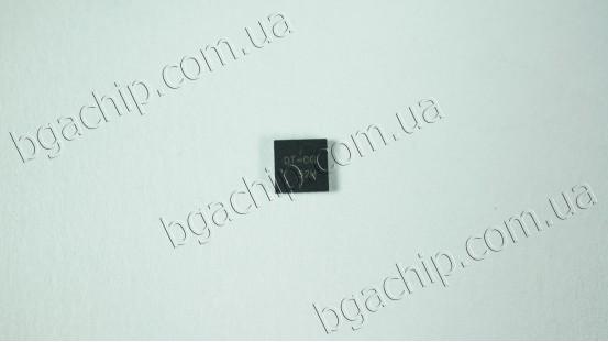 Микросхема Richtek RT8205EGQW DT= для ноутбука