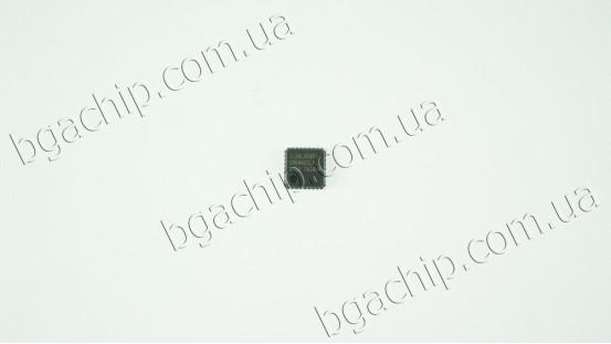 Микросхема SILEGO SLG8LV595V для ноутбука