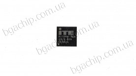 Микросхема ITE IT8176FN-56A BXA для ноутбука