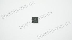Микросхема Realtek RTL8105E для ноутбука