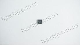 Микросхема SYLERGY SY8286BRAC (QFN-20) (AWV) для ноутбука