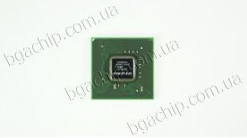 Микросхема NVIDIA N11M-LP1-S-A3 GeForce G305M видеочип для ноутбука