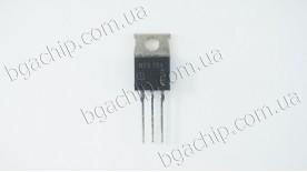 Микросхема BTS133 для ноутбука