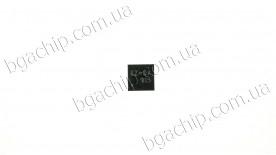 Микросхема Richtek RT9297GQW EZ= (WDFN-10L 3x3) для ноутбука