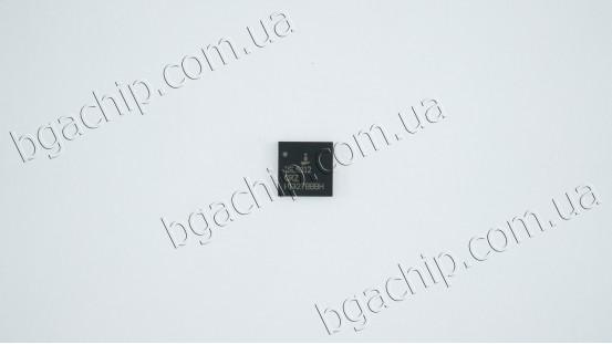 Микросхема ISL6312CRZ для ноутбука