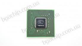 Микросхема NVIDIA N10M-GS-S-A2 GeForce GT210M видеочип для ноутбука