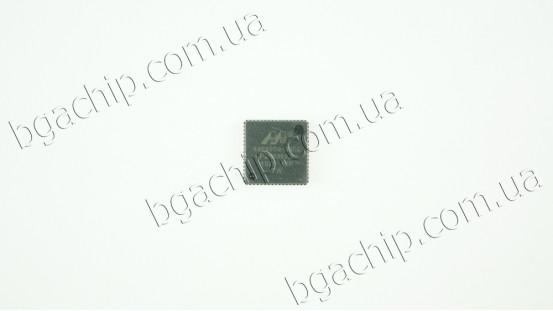 Микросхема Marvell 88E8059-NNC2 для ноутбука