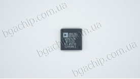 Микросхема Analog Devices ADUC7026BSTZ62  для ноутбука