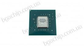 Микросхема NVIDIA N17S-LG-A1 (DC 2019) GeForce MX150 видеочип для ноутбука