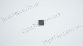 Микросхема Conexant CX20752-21ZPC для ноутбука