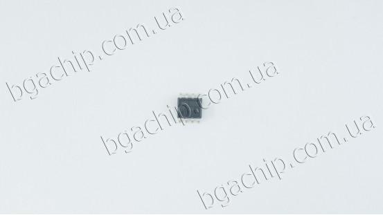 Микросхема Anpec APL5606AKI-TRG-GP для ноутбука