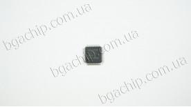 Микросхема Realtek RTL8103EL для ноутбука