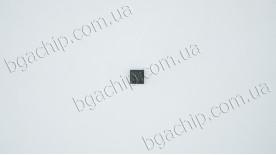 Микросхема O2MICRO OZ813 для ноутбука