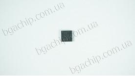 Микросхема Texas Instruments TPS51120 (QFN-32) для ноутбука