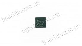Микросхема IDT 92HD93B2X5 для ноутбука