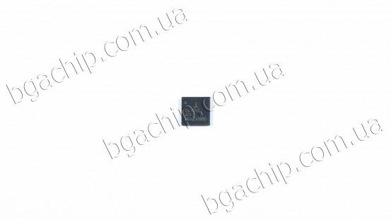 Микросхема Intersil ISL6262ACRZ для ноутбука