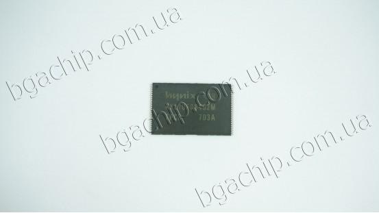 Микросхема Infineon HY27UF084G2M-TPCB для ноутбука