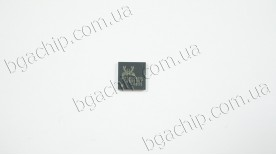 Микросхема Realtek RTL8165EH для ноутбука