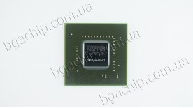 Микросхема NVIDIA NB9P-GS-W2-C1 GeForce 9600M GT видеочип для ноутбука