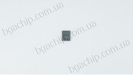 Микросхема Renesas RJK0382DPA-WS(RJK03P8DPA)  для ноутбука