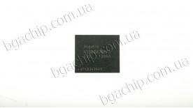 Микросхема Hynix H5GQ2H24MFR-T2C для ноутбука