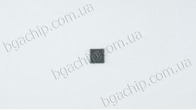 Микросхема INTEL WG82579LM для ноутбука