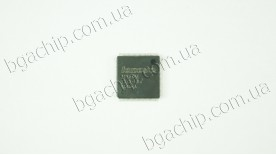 Микросхема ITE IT8586E FXA (TQFP-128) для ноутбука
