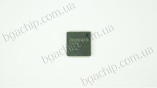 Микросхема ITE IT8586E FXA для ноутбука