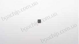Микросхема O2MICRO OZ8153LN для ноутбука