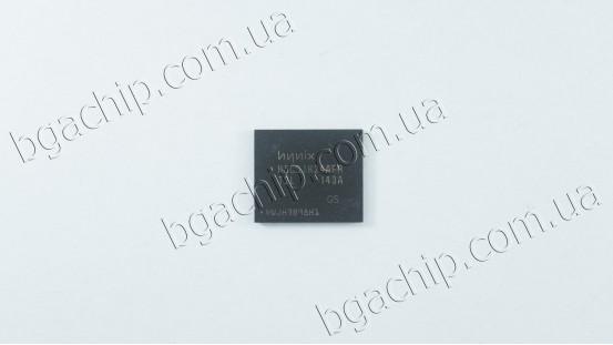 Микросхема Hynix H5GQ1H24AFR-T2L для ноутбука