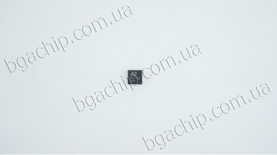 Микросхема Anpec APW7138 (QFN4x4-16A) для ноутбука
