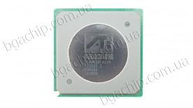 Микросхема ATI 216MS2BFA22H Radeon IGP 340M для ноутбука