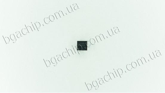Микросхема Texas Instruments BQ24157A контроллер заряда батареи
