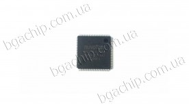 Микросхема Nuvoton NPCE781LA0DX (TQFP-128) для ноутбука (NPCE781LAODX)