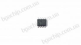Микросхема MPS MP2307DN понижающий стабилизатор для ноутбука