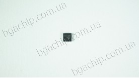 Микросхема Richtek RT8204BGQW FR= (WQFN-16L 3x3) для ноутбука