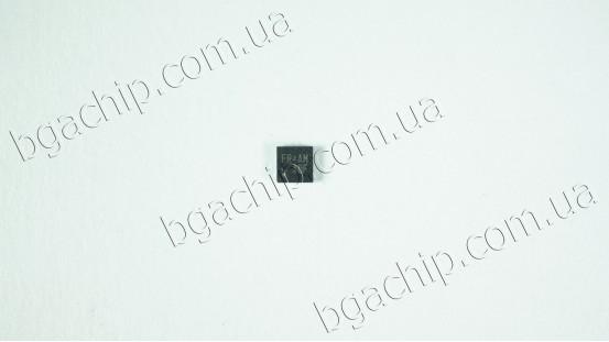 Микросхема Richtek RT8204BGQW FR= для ноутбука