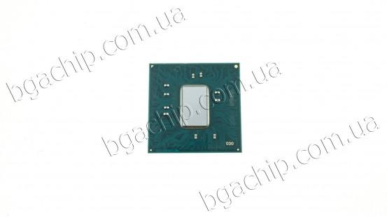 УЦЕНКА! БЕЗ ШАРИКОВ! Микросхема INTEL GL82H170 SR2C8 для материнской платы