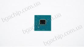 Микросхема INTEL FH82H310 SR409 для материнской платы