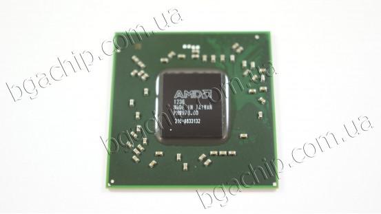 Микросхема ATI 216-0833132 Mobility Radeon HD 7690M видеочип для ноутбука