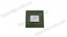 Микросхема NVIDIA N16S-GT-S-A2 (DC 2014) GeForce 940M видеочип для ноутбука
