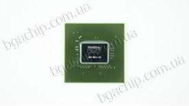 Микросхема NVIDIA MCP79MVL-B3 северный мост для ноутбука