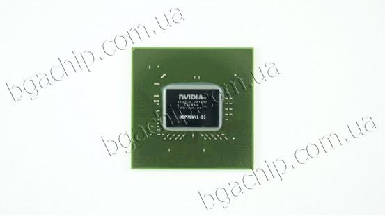 Микросхема NVIDIA MCP79MVL-B3 северный мост